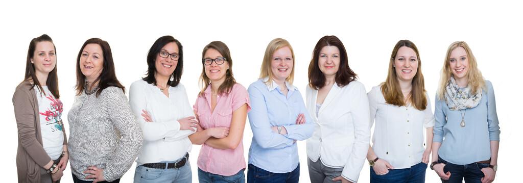 logopaedie-in-ostfriesland-team-der-logopaedischen-praxis-campen-in-aurich-und-ihlow